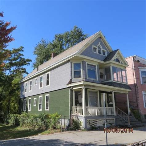 albany new york ny fsbo homes for sale albany by owner