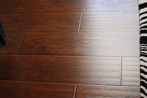 Commercial Laminate Flooring Commercial Wood Laminate Flooring Superior Commercial Laminate Flooring 9 Zonapetir