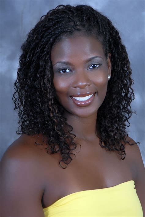 kinky twist human hair hairstyles o curl it s yours hair co
