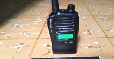 Ht Murah Weirwei Cy 8800 10 Watt ht weierwei cy 8800 vhf 10 watt mantapp quot rumah ht