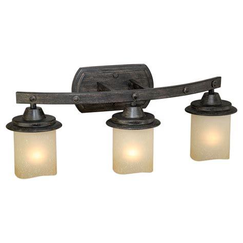 3 light vanity light halifax 3 light vanity