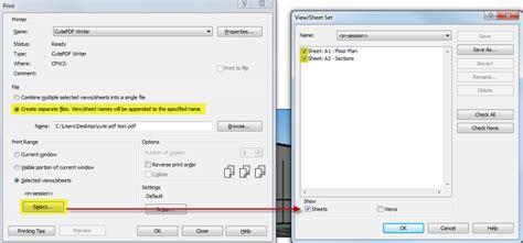 tutorial revit 2013 pdf how to print to pdf from revit 2013 download free blogsmaxx