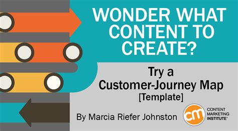 a new map of wonders a journey in search of modern marvels books customer journey map template