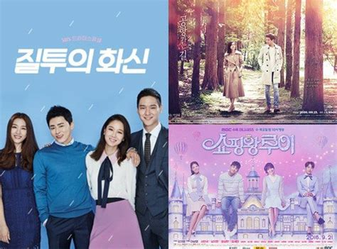 Dvd Maxell Free Drama Shopping King Louie quot incarnation of jealousy quot comes in again quot shopping