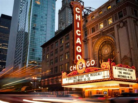 whats on a chicago things to do in chicago chicago travel channel chicago vacation ideas and guides