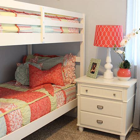 beddys beds 1000 images about bedroom ideas on pinterest boys