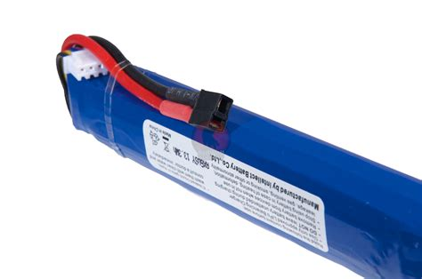 G P 11 1v 1200mah 30c Lipobattery For Ak Series g p 11 1v 1200mah 30c li poly lipo rechargeable battery small deans t connector buy