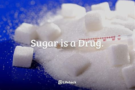 Medicine Sugar Detox by How To Get Rid Of Refined Sugar Completely