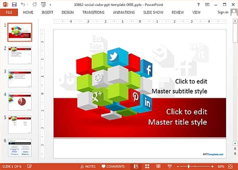 Where Can I Get Powerpoint For Free Best Websites For Free Powerpoint Websites Free