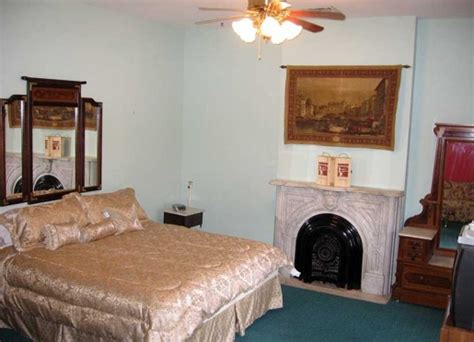 bed and breakfast dayton ohio inn port bed and breakfast suites dayton ohio southwest ohio bbonline com