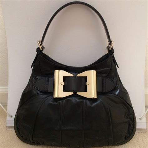 queen handbag 73 off gucci handbags gucci queen medium hobo handbag