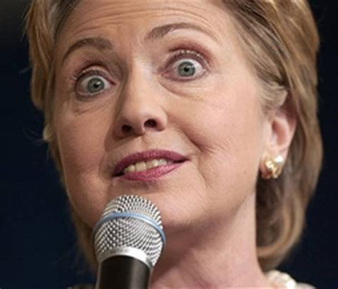 clinton eye color clinton how email controversy has damaged the