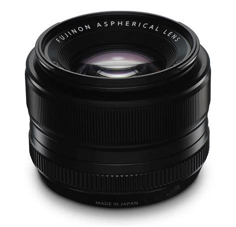 Fujinon Protector Lens 39mm fujifilm x pro1 photographyblog