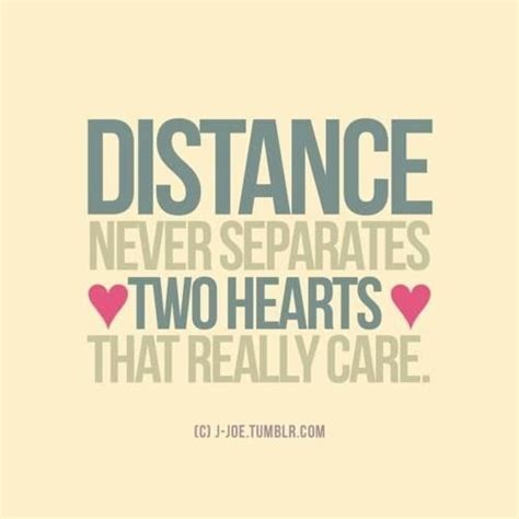 images of love distance love at long distance quote love picture quotes