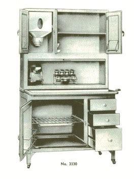 selling kitchen cabinets hoosier cabinet