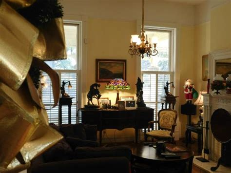bed and breakfast mobile al berney fly bed and breakfast updated 2018 prices b b
