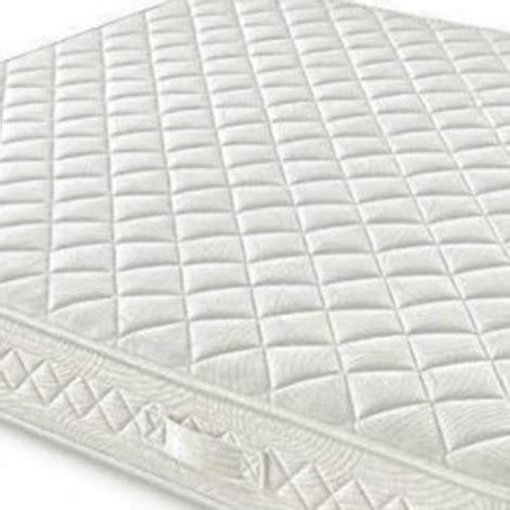 materasso doimo materasso doimo armonie sonno ergolife materassi a