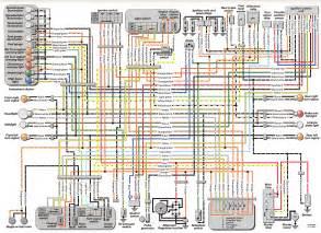 suzuki sp 400 wiring suzuki free engine image for user manual