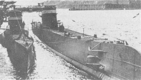 u boat xxvi dutch submarines the submarine o 26