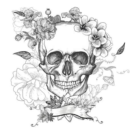 tattoo designs you can print out 66 best images about sugar skull coloring pages on
