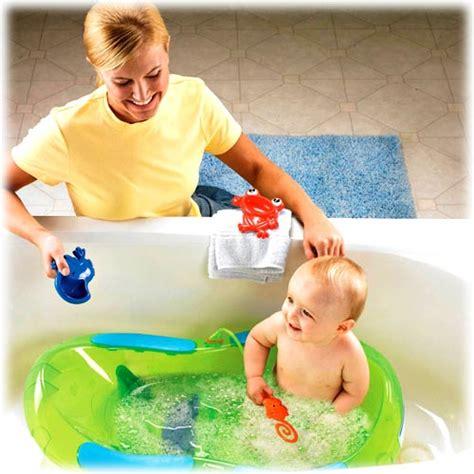 bathtub drowning adults bathtub drowning adults 28 images bathtub 171 68 best