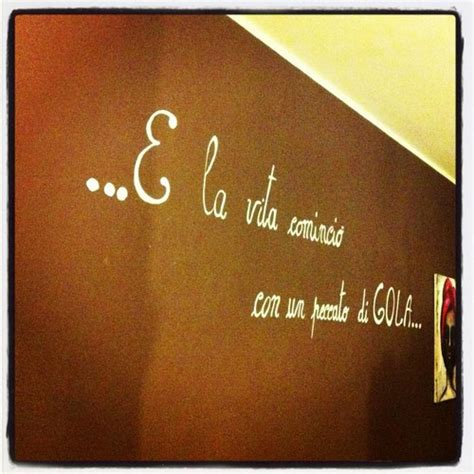 frasi sul bagno frasi sul bagno idee per la casa douglasfalls
