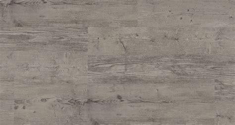 bodenfliesen holzoptik weiß vinylboden grau vinylboden grau with vinylboden grau