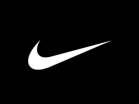 Swoosh Story Of Nike And The Who Played There J B Strasser the story of a 1000 logos