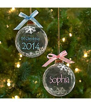 Ready Best Seller Mtma Boy 25 best ideas about baby ornaments on