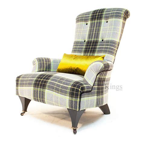 sankey hawthorne chair interiors