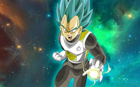 wallpaper dragon ball z vegeta vegeta wallpapers full hd