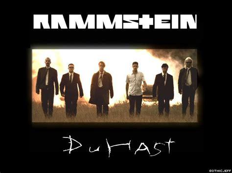 rammstein du hast mp3 rammstein rammstein wallpaper 4352433 fanpop