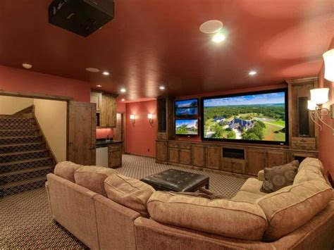 large living room ls luxury listing of the day beautiful 2 3m midwestern