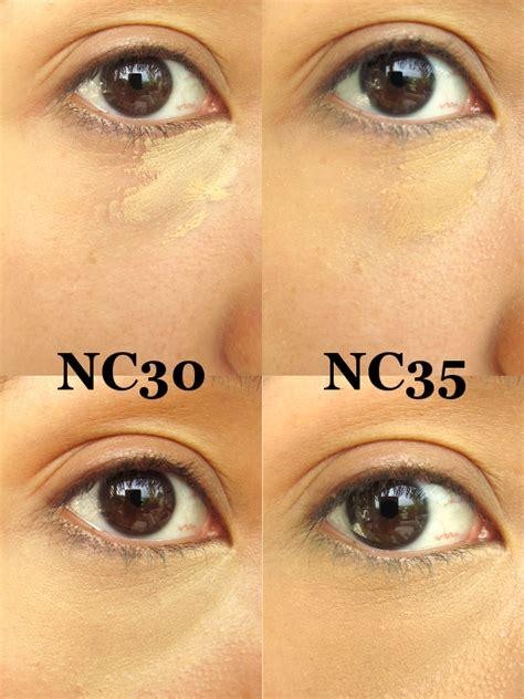 Mac Concealer Nc30 image gallery mac nc30 concealer