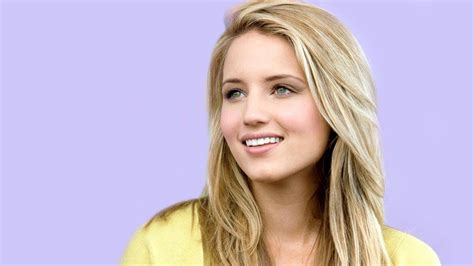 Dianna Agron Hairstyles by Dianna Agron Hairstyles