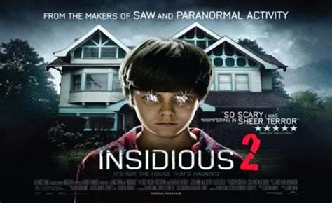 movie review insidious 2 kcpipernews com insidious chapter 2 movie review