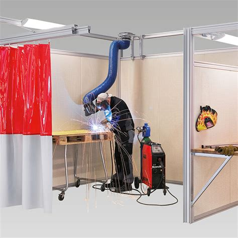 welding curtain material curtains industridraperier