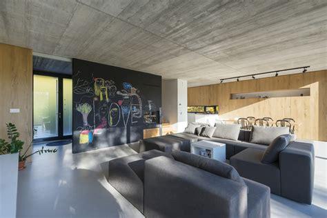 idee per pareti soggiorno colore pareti soggiorno cambiare stile senza spendere