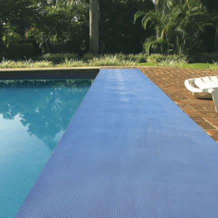 Outdoor Mats For Pool Area by Logo Floor Mats Custom Logo Floor Mats On Acefloormats