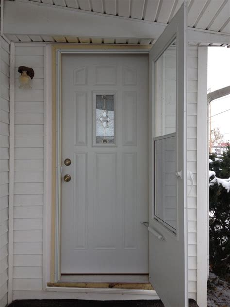 Mastercraft Exterior Doors Reviews Mastercraft Doors Your Properly Installed Mastercraft Screen Door Should Provide Years Of