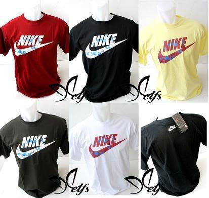 Jam Tangan Adidas Coklat Cewek jual celana pendek cowok dompet cowok t shirt baju