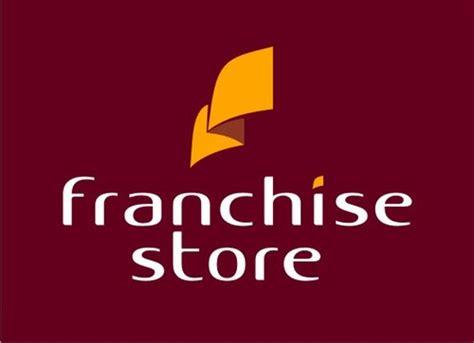 franchise store franchise store twitter