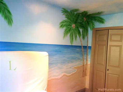 themed wall murals themed wall murals surf themed murals