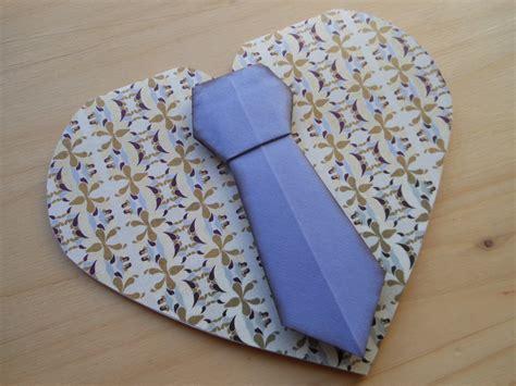 Ideen Für Muttertag by Geschenke Fur Muttertag Selber Basteln Greenvirals Style