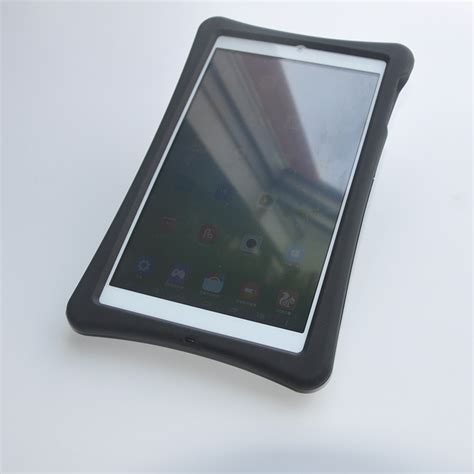 Tablet Teclast 2016 tablet cover for teclast x80 plus x80 pro shock proof tablet silicone p80h 8 0