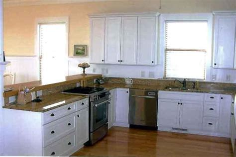 beach house kitchen cabinets woodman builders photos gamble beach house kitchen