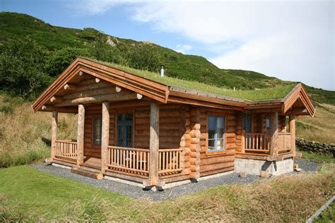 log cottage newland valley log cabins luxury self catering