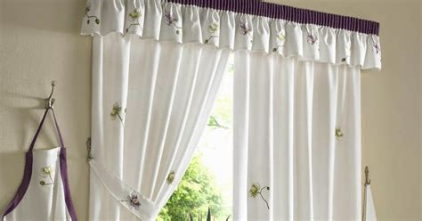 ready made bathroom curtains curtains and pelmets ready made curtain menzilperde net