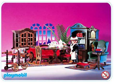 playmobil wohnzimmer playmobil set 5320 dining room klickypedia