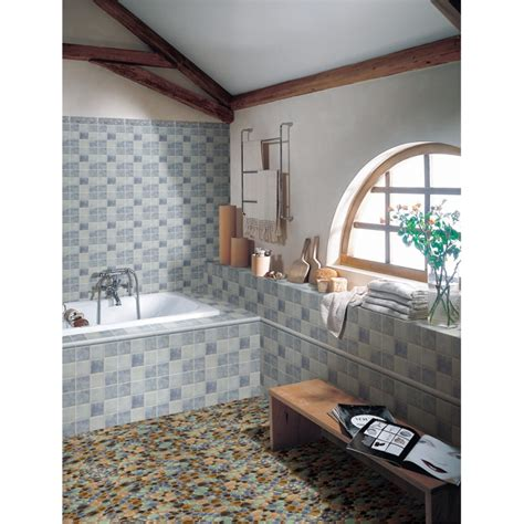 porcelain tile kitchen backsplash wholesale porcelain tile mosaic pebble design shower tiles